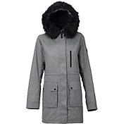 Burton Women's Olympus Insulated Jacket