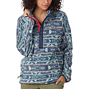 Burton Women's Anouk Fleece Pullover