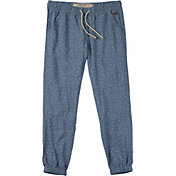 Burton Women's Joy Pants