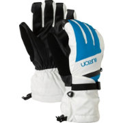Burton Women's GORE-TEX Gloves 2013-2014