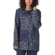 Burton Women's Sadie Rain Jacket