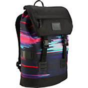 Burton Women's Tinder Backpack