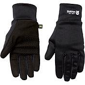 Burton Boys' Touch N' Go Liner Gloves