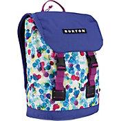 Burton Youth Tinder Backpack