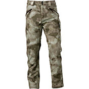 Browning Men's Hell's Canyon Speed Backcountry Hunting Pants
