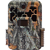 Browning Spec Ops Platinum FHD Series Trail Camera – 10MP