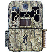 Browning Spec Ops Full HD Series Trail Camera – 10MP