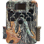 Browning Strike Force HD Elite Trail Camera – 10MP