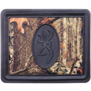 Browning Camo Rear Utility Floor Mat