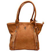 Browning Women's Alexandria Large Handbag