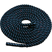 Body Solid 1.5'' x 30' Training Rope