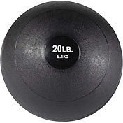 Body Solid 20 lb. Slam Ball