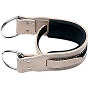 Body Solid MA308V Leather Ankle Strap