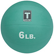 Body Solid 6 lb Medicine Ball