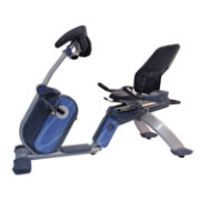 Body Solid B5R Recumbent Exercise Bike