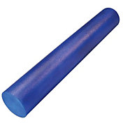 "Body Solid 36"" Full Foam Roller"