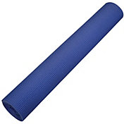 Body Solid 3 mm Yoga Mat