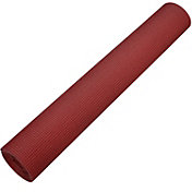 Body Solid 5 mm Yoga Mat