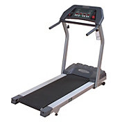 Endurance Cardio T3i Treadmill