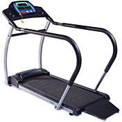 Body Solid Endurance T50 Treadmill