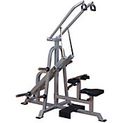 Home Gym Equipment Best Price Guarantee At Dick S