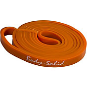 Body Solid Very Light Power Band