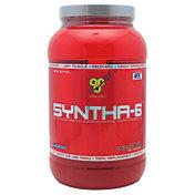 BSN Syntha-6 Chocolate 2.91 lbs