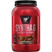 BSN Syntha-6 Chocolate 2.91 lbs