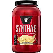 BSN Syntha-6 Vanilla 2.91 lbs