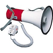 BSN Sports 1000 Yard Megaphone