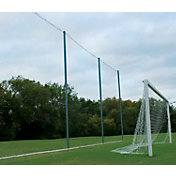 Save on Soccer Goals & Training Gear