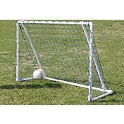 BSN Sports Funnet 4' x 6' Soccer Goal