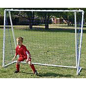 BSN Sports Funnet 6' x 8' Soccer Goal