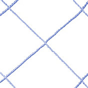 BSN Sports Funnet 4' x 6' Soccer Goal Replacement Net