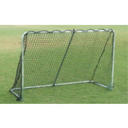 BSN Sports 4' x 6' Lil' Shooter 2 Soccer Goal Replacement Net