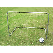 Charmant Product Image · BSN Sports 4u0027 X 6u0027 Lilu0027 Shooter Soccer Goal