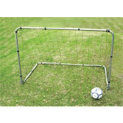 BSN Sports 4' x 6' Lil' Shooter Soccer Goal Replacement Net