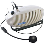 BSN Sports 100 Yard Voice Amplifier