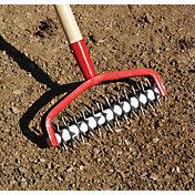 BSN Sports Overseed Enhancing Tool