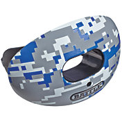 Mouthguards Dick S Sporting Goods