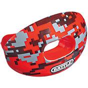 Battle Oxygen Camo Mouthguard