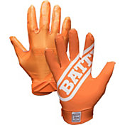 Battle Youth DoubleThreat Receiver Gloves