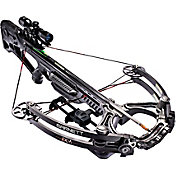 Barnett DOA Gen 2 Crossbow Package