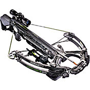 Barnett Kryptonite 370 Crossbow Package