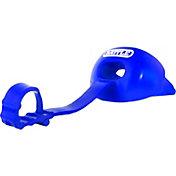 Battle Oxygen Lip Protector Mouthguard