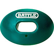 Battle Oxygen Convertible Mouthguard