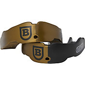Battle Youth Two-Color Mouthguards