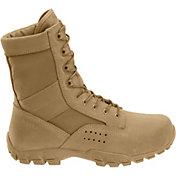 Bates Men's Cobra 8'' Jungle Tactical Boots