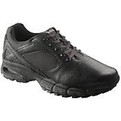 Bates Men's Delta Sport Shoes