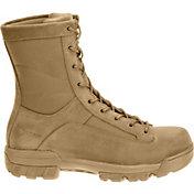 Bates Men's Ranger Hot Weather Tactical Boots
